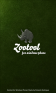 Zootool for Windows Phone