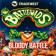 Battletoads Bloody Battle