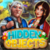 4 Town City Hidden Objects