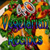 40 Vegetarian Recipes