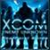 FREE XCOM: EU Unofficial Guide