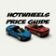 Hot Wheels Price Guide Lite