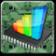 Simple Memory Optimizer FREE