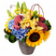 Flower Arrangements Tips