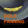 Gold Panning Tips