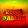 Roots Pablow