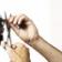 Learn to Cut Hair