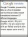 Hindi English Hindi