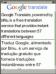 Portugues English Portuguese