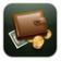 Track Your Money