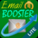 Email Marketing Booster LITE