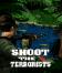 ShootTerrorists