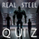 Real Steel Quiz