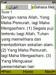 Melayu Quran