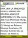 Quran Swahili