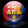 We Barca نحن برشلونة