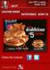 KFC Mobile Deals Club