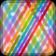Live Wallpaper App Free