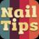 Nail Tips PRO