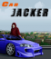Car Jacker