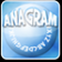 Anagram Online Beta