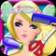Fairy Salon Lite