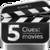 5 Little Clues 1 Movie