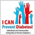 5 tips to prevent diabetes