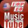 U.S. Top 40-Tube