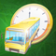 Otobüs Saatleri ve Takip Sistemi