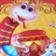 Snake Zodiac Live Wallpaper