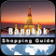 Bankok Travel Guide