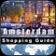 Amesterdam Travel Guide