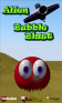 Alien Bubble Blast