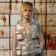 Silent Hill Live Wallpaper 4