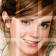 Emma Watson 3 Jigsaw Puzzle