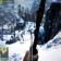 Far Cry 4 Walkthrough