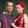 Spartacus Live Wallpaper 5