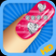 Nail Art - Game for girls
