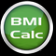 My BMI Calc