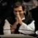 Speech Of Rahul Gandhi