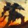 The Elder Scrolls V Skyrim LWP 5