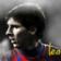Lionel Messi Live Wallpaper 3
