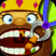 King Doctor Braces - Kids Game