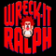 Wreck it Ralph SoundBoard
