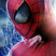 The Amazing Spider Man 2 LWP 1