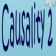 Casuality 2