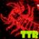Scorpio live wallpaper