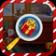 Christmas Hidden Objects 3