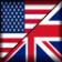 Aprende Ingles AudioVideos